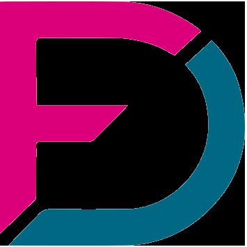 Ferronnerie Design