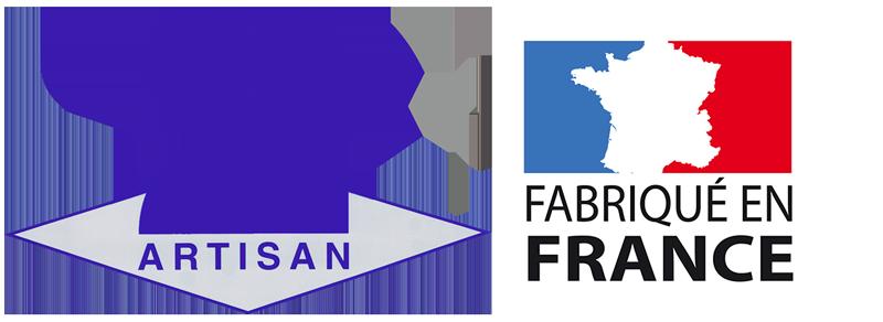 Artisan Français